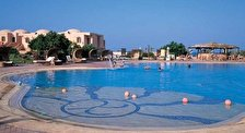 Sentido Kahramana Beach Resort