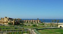 Carnelia Resort