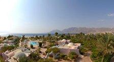 Coral Resort Nuweiba (ex. Hilton Nuweiba Coral Resort)