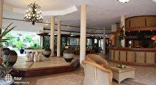 Фото отеля на горящая путевка на Маврикий из Москвы