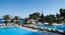 Sani Beach Club & Spa