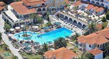 Aristoteles Beach Hotel Bomo Club