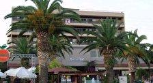 Philippion Beach