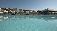 Doubletree By Hilton Resort, Kos - Helona