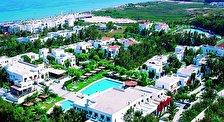 Marmari Beach Apartment Suites