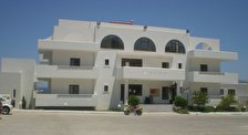 Stelios Horizon Beach (ex. Horizon Beach Hotel & Stelios Family Rooms)