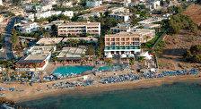 Dessole Malia Beach