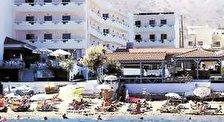 Evelin Beach