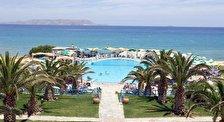 Mitsis Hotel Rinella Beach