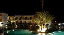 Iberostar Lindos Imperial (ex. Magic Life Kiotary Imperial)