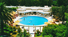 Grand Hotel De Luxe