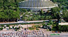 Olympic Palace Resort Hotel & Convention Center