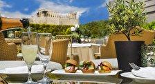 Divani Acropolis Palace