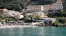 Rocabella Corfu Suite Hotel & Spa