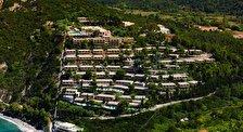 Atlantica Grand Mediterraneo Resort & Spa(ex.calimera Ermones Beach)