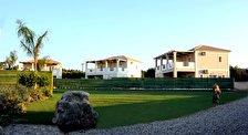 Villa Mamfredas