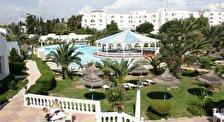 President Resort