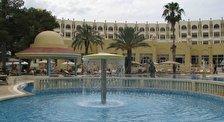 Riu Palace Hammamet Marhaba