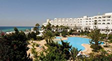Sentido Aziza Beach Golf & Spa (adalts Only)