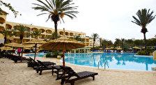 Фото отеля на горящая путевка в Тунис из Калининграда