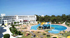 Aqua Life Imperial Park
