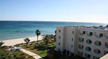 Novostar Palmyra Beach (ex. Palmyra Beach)