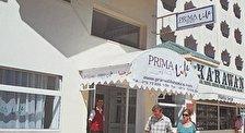 Karawan Beach & Resort (ex. Prima Life)