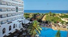Фото отеля на горящий тур в Тунис из Белгорода