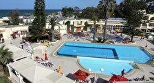 Dessole Abou Sofiane Resort (ex. Abou Sofiane)