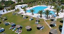 Фото отеля на горящий тур в Тунис из Калининграда