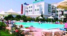 Фото отеля на горящая путевка в Тунис из Харькова