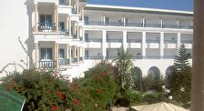 Dessole Riviera Resort (ex. Occidental Riviera)