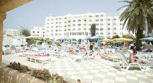 Фото отеля на горящий тур в Тунис из Харькова