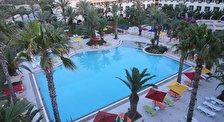 Nerolia Hotel & Spa (ex. Saadia)