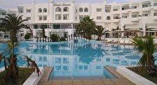 Фото отеля на горящая путевка в Тунис из Белгорода