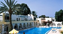 My Hotel Garden Beach Club (ex. Dessole Garden Beach Club)