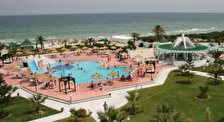 Resort Helya Beach & Spa