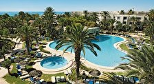 Magic Life Djerba Mare Imperial