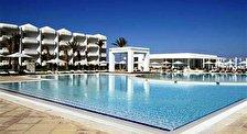 Radisson Blu Resort & Thalasso Hotel Djerba
