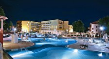 Sol Garden Istra Hotel (ex. Istra)