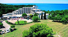 Valamar Rubin