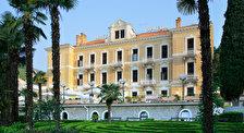 Фото отеля на горящий тур в Хорватию из Калининграда