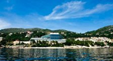 Radisson Blu Resort & Spa Dubrovnik Sun Gardens