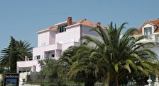 Avangard Villa