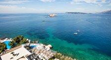 Palace Hotel Dubrovnik