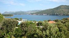 Valamar Club Dubrovnik (ex Minceta)