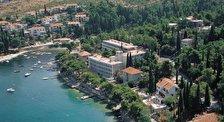 Cavtat Hotel