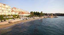 Epidaurus Hotel