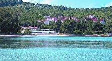 Villa Kolocep