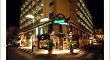 Фото отеля на горящий тур на Мальту из Москвы